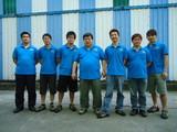 团体照-2