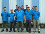 团体照-3